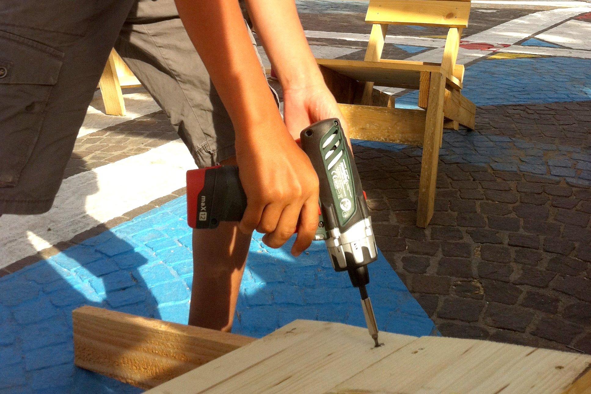 outils-visseuse-1